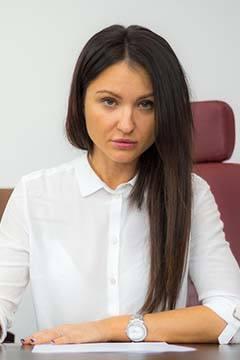 Смолянова